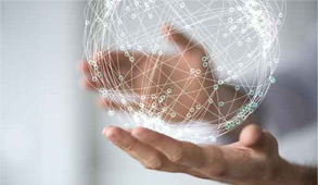 ITSM & IT-Automatiserung