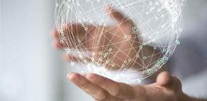 ITSM & IT-Automatisierung