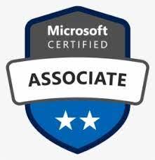 microsoft certificate logo